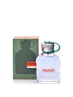 hugo-boss-homme-75ml-edt