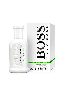 hugo-boss-boss-bottled-unlimited-50ml-edt