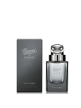 gucci-by-gucci-homme-50ml-edt