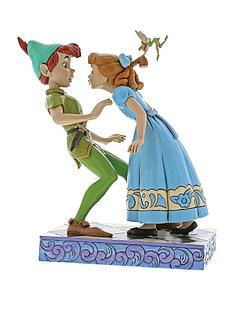 disney-traditions-disney-traditions-peter-pan-and-wendy-65th-anniversary