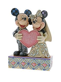 disney-traditions-disney-traditions-mickey-mouse-and-minnie-mouse-wedding-figure-two-souls-one-heart