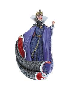 disney-showcase-disney-showcasesnow-white-evil-queen-80th-anniversary-figure