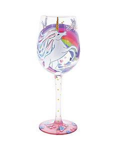 lolita-unicorn-wine-glass