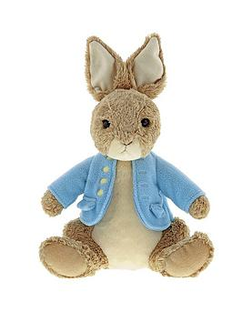 peter-rabbit-large-plush-soft-toy-38cm