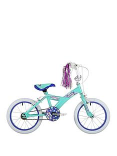 sonic-pop-girls-bike-16-inch-wheel