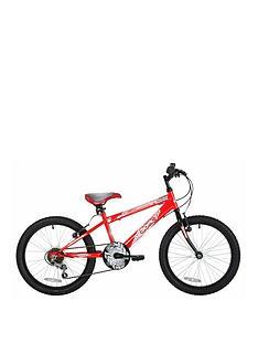 sonic-dude-boys-20-wheelnbspbike