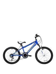 sonic-blade-boys-20-wheelnbspbike