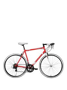 barracuda-barracuda-corvus-100-steel-road-bike-700c-wheel