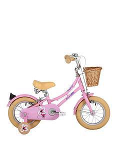 emelle-girls-heritage-12nbspbike