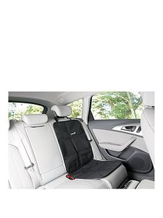 safety-1st-back-seat-protector