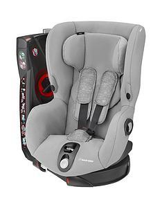 maxi-cosi-maxi-cosi-axiss-car-seat--group-1