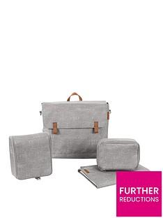 maxi-cosi-modern-changing-bag