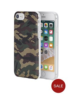kendall-kylie-camo-print-protective-printed-case-for-iphone-8766s