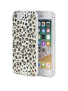 kendall-kylie-leopard-print-protective-printed-case-for-iphone-8766s