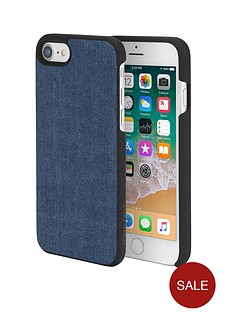 kendall-kylie-denim-snap-on-case-for-iphone-87
