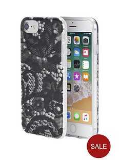 kendall-kylie-lace-print-protective-printed-case-for-iphone-8766s