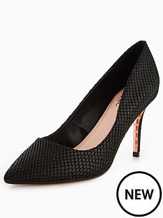 dune-aurroa-wide-fit-mid-heel-court-shoe