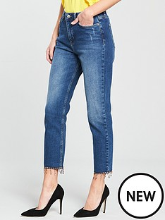 v-by-very-girlfriend-ethnic-trim-jean