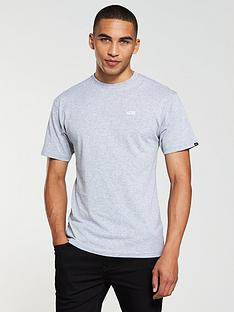 vans-left-chest-logo-t-shirt