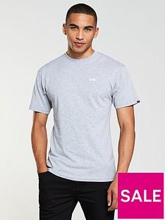 vans-left-chest-logo-t-shirt