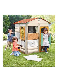 little-tikes-build-a-house