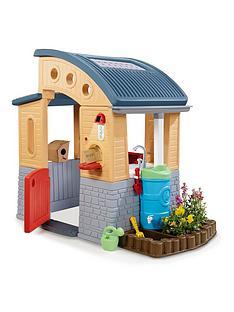little-tikes-go-green-playhouse