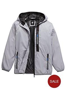 v-by-very-boys-light-weight-tech-jacket