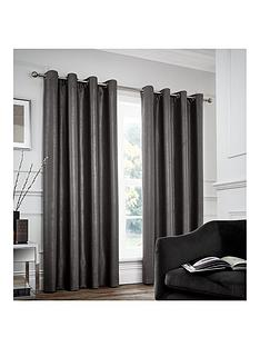 catherine-lansfield-chelsea-lined-dim-out-eyelet-curtains
