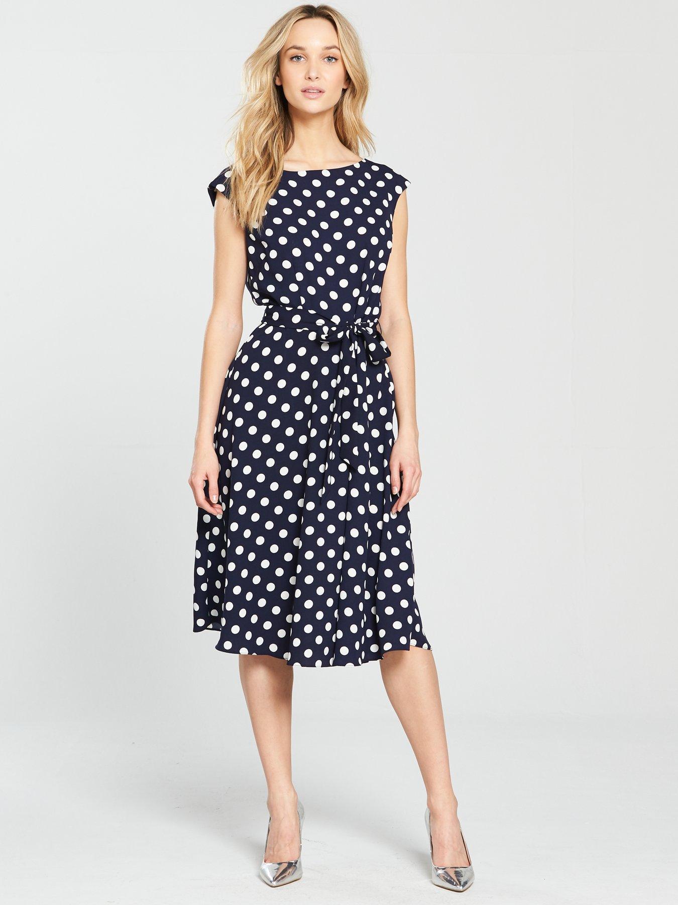 Wallis Dresses