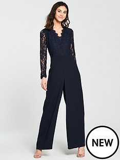 warehouse-lace-jumpsuit