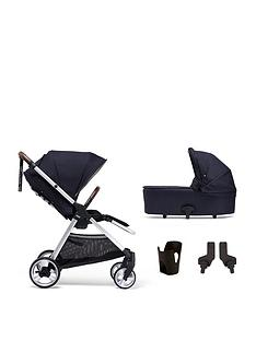 mamas-papas-flip-xt2-4-piece-bundlenbsppushchair-carrycot-cupholder-and-adaptor