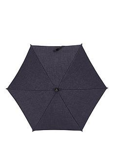 mamas-papas-luxury-parasol