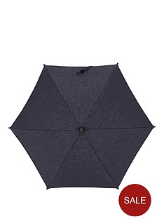 mamas-papas-luxury-parasol