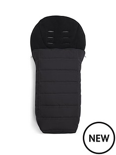 mamas-papas-mamas-amp-papas-all-seasons-footmuff