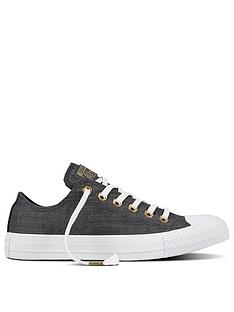 converse-chuck-taylor-all-star-ox-blacknbsp