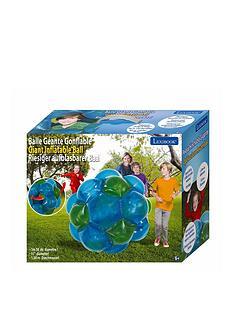 giant-inflatable-ball