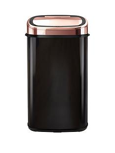 tower-linear-58-litre-square-sensor-bin