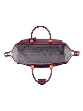 5526b1c7f391 Ted Baker Albany Small Holdall