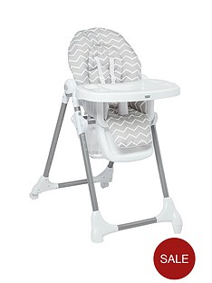 mamas-papas-mamas-amp-papas-snax-highchair-grey-chevron