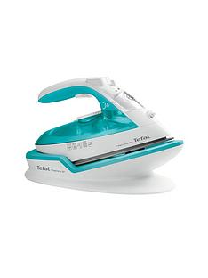 tefal-fv6520-freemove-air-steam-iron-whiteaqua-marine