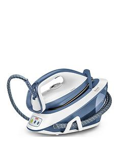 tefal-sv7020-liberty-steam-generator-iron-whiteblue