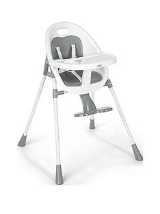 mamas-papas-mamas-amp-papas-bop-hi-lo-highchair