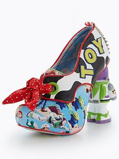 irregular-choice-youve-got-a-friend-in-me-toy-story-shoes