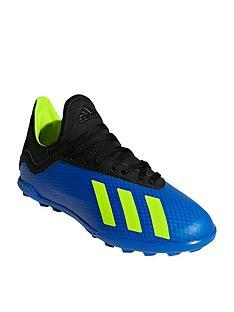 adidas-junior-x-183-astro-turf-football-boots