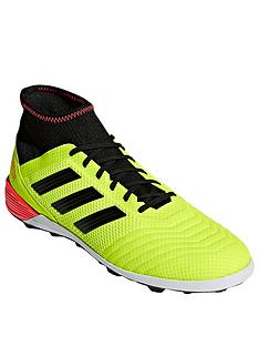 adidas-mens-predator-183-astro-turf-football-boot-yellow-black