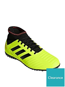 adidas-junior-predatornbsp183-astro-turf-football-boots