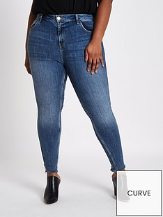 ri-plus-amelie-twisted-jeans--dark-tint