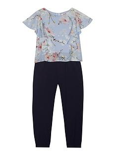 baker-by-ted-baker-girls-blossom-jumpsuit
