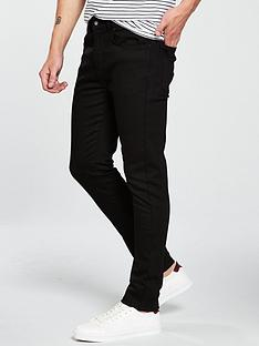 v-by-very-skinny-fit-jeans-black
