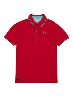 baker-by-ted-baker-boys-bright-polo